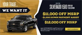 100 Used Trucks Texas Austin Tx Under 5000 Inspirational Lovely
