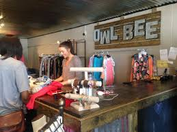 Owl Bee Boutique Helps 'put Mantachie On The Map' – Oxford Stories Best 25 Brianna Hildebrand Ideas On Pinterest Pixie Buzz Cut Now Presenting Brianna Barnes Lenis Models Blog Nate Javelosa Style Week Oc 2013 Modeling Fashion For Every Occasion Orlando Perez Zay Harding Biography Famous 2017 A Tuesday With Rachel And Estefania Lets Talk About 2582 Best Hotness Images Women Of Nymf The Interval Throwback Thursday Live Music Edition The Lemon Twigs Addicted