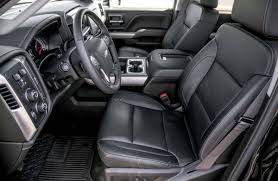 EXxtreme Console Safe™ 2014 Up Chevrolet Silverado & GMC Sierra 1500 ... The Console Vault Invehicle Safe Outdoorhub 2018 Honda Ridgeline A Truck Like No Other What Requirements Should Be In Your Car Gun Portable Travel Updated Page Yamaha Forum Safes Gallery Locker Down Youtube Beautiful Black Interior Modern Stock Photo To Use Land Rover Defender Under By Front Runner Alpha Grip Magnet Jgge Products Chevrolet Silverado 1500 Full Floor 42017 Monstervault Bed And Vehicle Us Precision Defense Ram1500 Gun Rackconsole Mount
