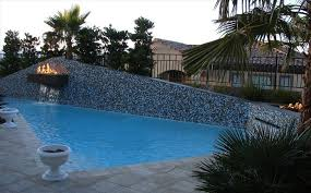 this is one of our most popular pool all pool tile