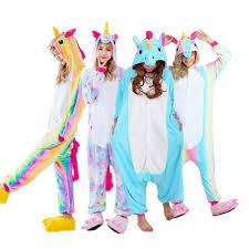 online get cheap cute pajamas aliexpress com alibaba group