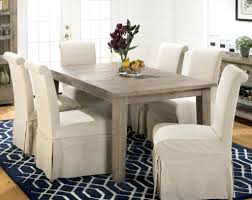 Walmart Dining Room Chairs by Dining Chairs Dining Chair Slipcovers Walmart Dining Room Chair