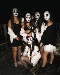 Halloween Purge Mask by Pinterest Sempersse Boo Pinterest Halloween Costumes