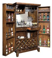 Ideas: Nice Wine Hutch With Wooden Material — Galesburgmi.com Copper Bar Tools Pottery Barn Au 10 Affordable Carts Plus Accsories To Stock Them With Glamour Desks Office Target Home Stores Fun Kitchen Antler Towel Rack Deer Tristan Cart Desk Iphone Holder Graphic Designer Decoration Ideas Decor Appealing Backless Barstools And Stools Leather Best 25 Barn Wall Art Ideas On Pinterest How Set Up A Tools Bar Essentials Christmas Christmas