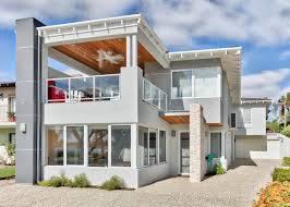 100 Modern Homes Pics Home Renovations Perth Summit
