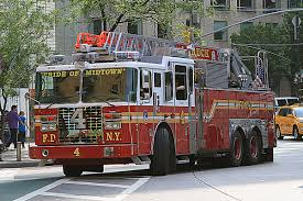 List Of New York Fire Departments - Wikipedia Bull Horns On Fdny 24 Fire Truck Duanco Mehdi Kdourli Brings Back Fifth Refighter To Engine Companies That Lost Mighty Fire Truck Shop Trucks Graveyard Queens New York City 46th Str Flickr Rcues Fire Truck Stuck In Sinkhole Inside The Fleet Repair Facility Keeping Nations Largest Backs Into Garage Editorial Photo Image Of Squad Fdnytruckscom Mhattan Blows Tire And Shatters Store Window Free Images Car New York Mhattan City Red Nyc Usa Code 3 Rescue Engine 5000 Pclick
