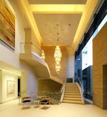 100 Landry Design Group Landry Design Group Salary Aufgeklebtinfo