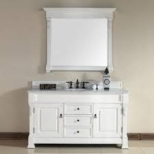 Sink Divider Protector Mats by Bathroom Farmhouse Bathroom Vanity Bathroom Sink Cabinet Banbury
