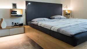 ankleide und schlafzimmer hoyng möbeltischlerei und