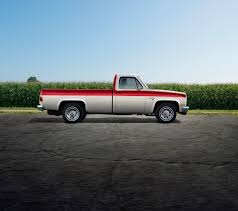 100 Years Of Chevy Truck - TheGentlemanRacer.com Sick Chevy Trucks Youtube 2018 Silverado 2500 3500 Heavy Duty Chevrolet To Mark A Century Of Building Trucks Names Its Most Calvert Racing Photo Gallery 3 Old School On Custom Rims Rollplay 12 Volt Ride On Black Toysrus Texas Test Drive First Look Ctennial Celebrates 100 Years Pickups With Edition Nine That Crushed The Sixfigure Mark Gas Monkey Midnight Special Return In 2016 Caropscom Used 2500hd For Sale Pricing Features