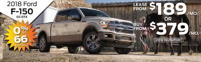 100 Wisconsin Sport Trucks Cars For Sale Menomonee Falls WI Used Cars Gordie Boucher Ford
