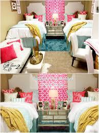 Ole Miss Dorm Room Dcor Designer Headboard Bed Scarf