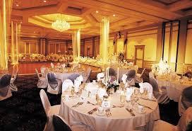 The Dining Room Save Ballroom On Nittany Lion Inn
