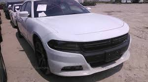 Here's What Happens To All Of The Flooded Cars After Hurricane Harvey Used Cars For Sale Ford F150 Explorer Toyota Tacoma Houston Dealership Near Me Tx Autonation Gulf Freeway Dodge Grand Caravan For In Dallas 75250 Autotrader Craigslist Texas Wwwtopsimagescom Dc Trucks Best Car Reviews 1920 By Reasons Why And Is Webtruck By Owner News Of New 2019 20 Imgenes De Update Los Angeles Under 600 Dollars Youtube Southptofamericanmuseumorg