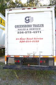 Road Service - Greensboro Trailer Sales & Service - Greensboro's ... Semi Truck Road Service Archives Kansas City Trailer Repair Welcome To World Truck Towing Recovery 24 Hour Roadside Assistance Mt Vernon In Bradley Delaware Commercial Breakdown Mobile Semi Mats 2017 Another Year Through The Lens Road Service Best Image Kusaboshicom Hawaii Amherst Ohio Tire Shop On Wheels Atlanta Hawks Heavy Flidageorgia Border Area Hr Dothan Al 2018 Watch This Semitruck Driver Stop Short And Save A Childs Life