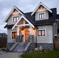 award winning custom home builder home renovation specialist