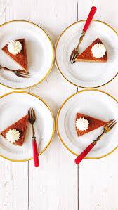 weltbester schokoladen cheesecake low carb