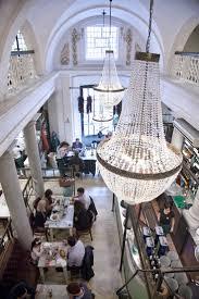 Lamp Liter Inn Restaurant by 74 Best Interiors Restaurants Images On Pinterest Restaurant