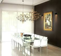 Dining Room Accent Wall View In Gallery Dark Red