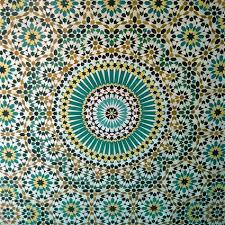 amazing mosaic tile designs best 25 moroccan tiles ideas on