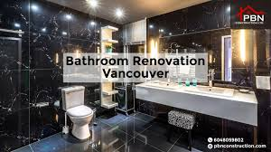 Custom Shower Remodeling And Renovation Best Bathroom Remodel Ideas Custom Shower Renovation