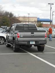 A Double-Parked Pickup Truck In A Home Depot Parking Lot?   Flickr What If Home Depot Had Refused To Rent A Truck Sayfullo Saipov Dump Trucks 20 Singular 1 Ton Rental Images Concept Winston Bangshiftcom Be Cooler Than Anyone Else At In This File2017 Nyc Attack Truckjpg Wikimedia Commons Truck Which Struck Down Multiple People On A Bike Man Drives Pickup Into New Tampa Home Depot More New Food Trucks In Kahului Maui At Freight Semi With The Logo Driving Along Forest Pepe_memes Pewtube How Start Vending Outside Improvement Stores Like Kids Workshop Load N Go Nazarian Family Blog