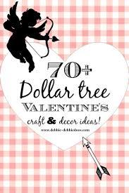 Foil Fringe Curtain Dollar Tree by 95 Best Valentines Images On Pinterest Valentine Ideas Crafts