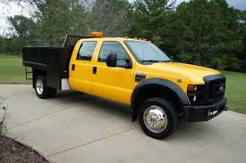 2008 FORD F-550 Mechanics Truck Service Utility Diesel Tool Truck ... Mobile Truck Repair Dr Diesel Repairs Mast Service Center Pickup Wright Way Collision Inc Portland Home J Parts Rockaway Nj Ring Powers Onsite Puts Florida Drivers Trailer And Mechanic In Brisbane All Fleet Orange County 714 70594 Isuzu Commercial Vehicles Low Cab Forward Trucks Cedar Rapids Ames Ia Papas Heavy Duty Vineland T A Performance Sparks Nv Dieselgas Repair Service Maintenance Video Brothers Episode 5 Recap