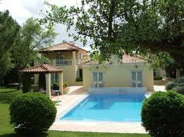 100 Portabello Estate Corona Del Mar Lisbon Luxury Homes And Lisbon Luxury Real Property Search