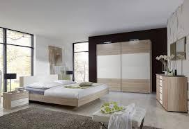 wimex schlafzimmer set franziska set 4 tlg otto