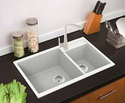 Best Quality Kitchen Sink Material by China High Quality Kitchen Sink Hgy006 China Wash Basin