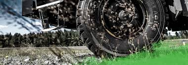 100 All Terrain Tires For Trucks Terrain And Military Vehicle Tires Nokian Heavy Tyres