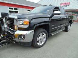 2016 Used GMC Sierra 2500HD SLT At Dave Delaney's Columbia Serving ... Badass 2007 Gmc Sierra 4x4 For Sale Leisure Used Cars 850265 2017 Used 1500 Dbl Cab 2wd At Landers Serving Little Rock 2018 Sierra 2500hd 4wd Crew Cab 1537 Denali Cars For Sale Auction Direct Usa 2016 1435 Sle Toyota Of Truck Sales Maryland Dealer 2008 Silverado 2015 Slt Watts Automotive Salt Lake Penske Monmouth Double Honda 2014 Fine Rides Goshen Iid 17633536 Base Jackson Mo 905639 For Sale Near Toledo Oh Vin