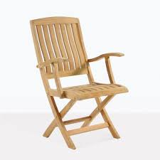 Como Teak Folding Dining Arm Chair 1000 Lb Max Black Resin Folding Chair Elegant Mahogany Chairs With Padded Seat For Events Buy Chairmahogany Chairpadded Product On Handcrafted Teakwood Bamboo Becak Ascot Ding Suite With Highback Recliner New Design Modern Beach Camping One Pack Amazoncom Wghbd Solid Wood Stool Computer 4pcs Foldable Iron Pvc For Cvention Exhibition Khaki Clearance Minimalistic Cute Elegant Fox Drawing Lineart Sling By Guntah Side Party Planning Folding Chair Wooden