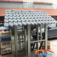 price of roofing sheet in kerala plastic corrugated roofing sheets