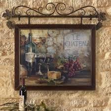 best 25 mediterranean wall decor ideas on pinterest