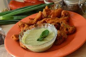 rinkus indische küche indian restaurant in bad waldsee