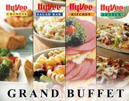 SWIowaNews Chipper Deals Two Grand Buffets for $9 99 at Hy