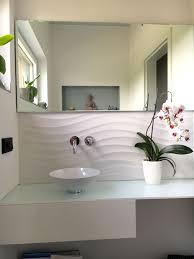 die schönsten badezimmer ideen seite 95