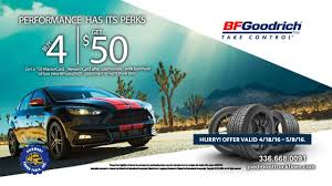 PIEDMONT TRUCK TIRE GREENSBORO - YouTube Piedmont Truck Wash Thomas Enterprises Tires Piedmontttinc Twitter 1689_v806201250jpg Graham North Carolina Tire Dealer Repair Before And After Dent Flow Automotive New Used Cars Trucks Suvs Minivans Winston Airless Square Link Alloy Chain Dualtriple Part No 4119ca 24 Hours A Day Towing Tow Wrecker Services In Eden Madison Monster Mash Invading Dragway October 2728 2017 Youtube