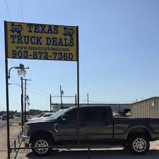 Texas Truck Deals New 82019 Chrysler Dodge Jeep Ram Used Car Dealership In Best Deals On Ford Trucks Texas Axe Manufacturer Coupons 2018 Texas Truck Deals 148 Photos 11 Reviews 1200 Jastrucks South Sales The Munday Chevrolet Houston Near Me 2015 Silverado 24 Edition Wheels Yelp Norcal Motor Company Diesel Trucks Auburn Sacramento Cars And That Will Return Highest Resale Values Lipscomb Bkburnett Tx Serving Wichita Falls Of 1 Dealers Town