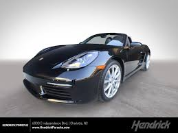 Pre-Owned Inventory In Charlotte, North Carolina Craigslist Charlotte Nc Cars For Sale By Owner Image 2018 Fresh Coolest Los Angeles California 19702 Enterprise Car Sales Certified Used Trucks Suvs For Search In All Of North Carolina New Fniture Beautiful Witsolutcom Wilmington Nc By Youtube 2014 Harley Davidson Street Glide Motorcycles Sale Md Fabulous Chevrolet Corvette 5700 This 1978 Chevy Is Almost Ready To Party Orleans Handicap Vans Georgia And Less Than 5000