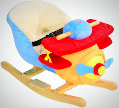 Details About QABA Kids Rocking Airplane Chair Baby Ride On Rocker Plush  Seat 32 Nursery Rhyme Boston Nursery Rocking Chair Baby Throne Newborn To Toddler 11 Best Gliders And Chairs In 2019 Us 10838 Free Shipping Crib Cradle Bounce Swing Infant Bedin Bouncjumpers Swings From Mother Kids Peppa Pig Collapsible Saucer Pink Cozy Baby Room Interior With Crib Rocking Chair Relax Tinsley Rocker Choose Your Color Amazoncom Wytong Seat Xiaomi Adjustable Mulfunctional Springboard Zover Battery Operated Comfortable