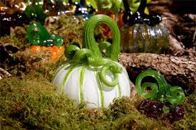 Northern Illinois Pumpkin Patches by Celebrate Fall At The Morton Arboretum U0027s Glass Pumpkin Patch The