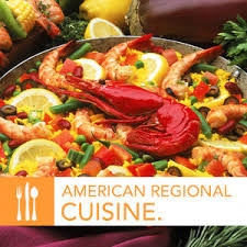 regional cuisine regional cuisine by the institutes on apple podcasts