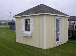 Suncast Gs3000 Outdoor Storage Shed by 10x10 Hip Roof Shed Plans Download My Shed Plans