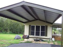 Mobile Home Aluminum Porch Awnings Design - Bestofhouse.net   #35397 Mobilehomenhnantoarportpatiocoversawnings Awning San Antio Custom Attached Carport On Mobile Patio Ideas Large Awnings Extra For Porches Patios Deck Porch A Home North Antonio Tucson Call Us For Your 520 8891211 Superior Uber Decor 2372 Extender Posts Abesco Distributing Co Incthe Company Backyards Finally Durable Standing Seam Metal That Easy