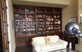 Home Library - Custom Home Libraries By Wesley Ellen Design & Millwork Wondrous Built In Office Fniture Marvelous Decoration Custom Wall Units 2017 Cost For Built In Bookcase Marvelouscostfor Home Library Design Made For Your Books Ideas Shelving Amazing Magnificent Designs Uncagzedvingcorideasroomlibrylargewhite Interior Room With Large Architecture Fantastic To House Inspiring Shelves Dark Accent Luxury Modern Beautiful Pictures Cute Bookshelves Creativity Interesting Building Workspace Classic