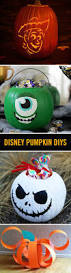 Halloween Town Cast Change by Best 25 Halloween Town Characters Ideas On Pinterest Jack