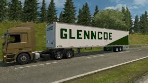 WABASH DURAPLATE DRYVAN 1.21.X | ETS 2 Mods - Euro Truck Simulator ... Swift Transportation Corinne Ut Home Facebook Startrack_canter_hr_02jpg Kelles Transport Service Staff Sunday On I80 In Wyoming Pt 17 Model Tekno Scania R5 Topline Solo Tractor 3axle 150 May 25 Battle Mountain Nv To Vernal Wally_s_bdoublejpg Flickr Wsi Volvo Fh4 Globetrotter Riged Flatbed Truck Mit Jib Und St Andrews Dick Simon Trucking Pileriskcf Just A Car Guy Dozer Daves Impressive Work Truck